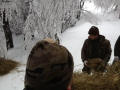 dokarmianie-2013-styczen