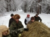 dokarmianie-2013-styczen-23