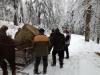 dokarmianie-2013-styczen-7