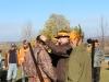 hubert-2012-010