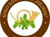 kolo-lowieckie-hejnal-logo-3